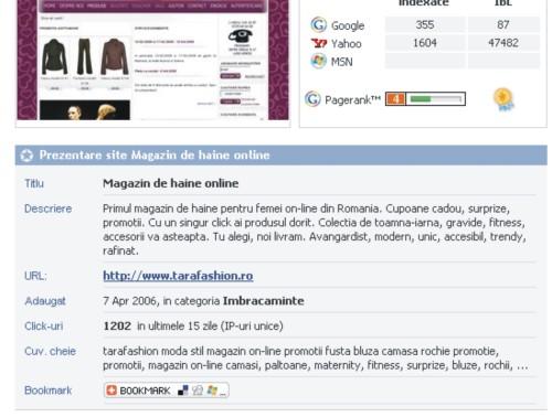 magazin_femei2